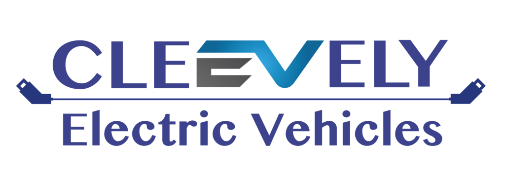 Cleevely Electric Vehicle  MASTER  LOGO_SMALL.png