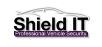 Shield IT for your nationwide Dashcam &; Thatcham Tracker installs