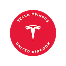 Tesla Owners UK